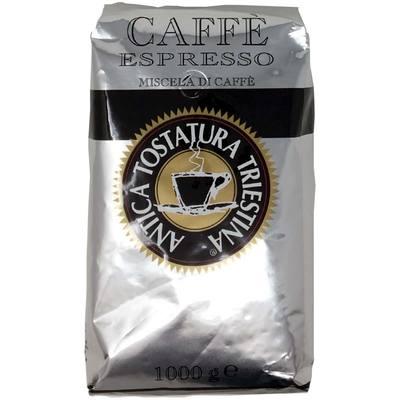 Espresso - Antica Tostatura Triestina - Nessun Dorma - 1 Kilo Bag